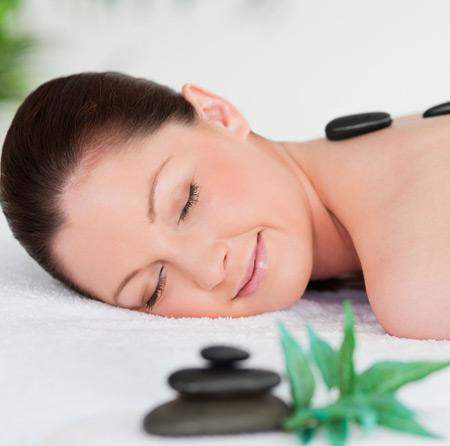 erotisk massage odense Valhalla vejleder